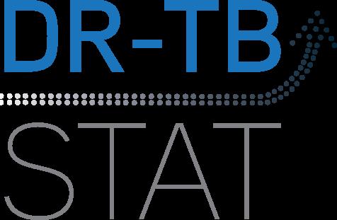 DR-TB Stat